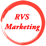 RVS Marketing